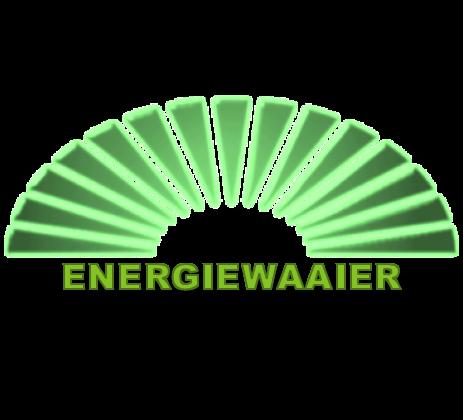 Energiewaaier uw Duurzaamheid Specialist